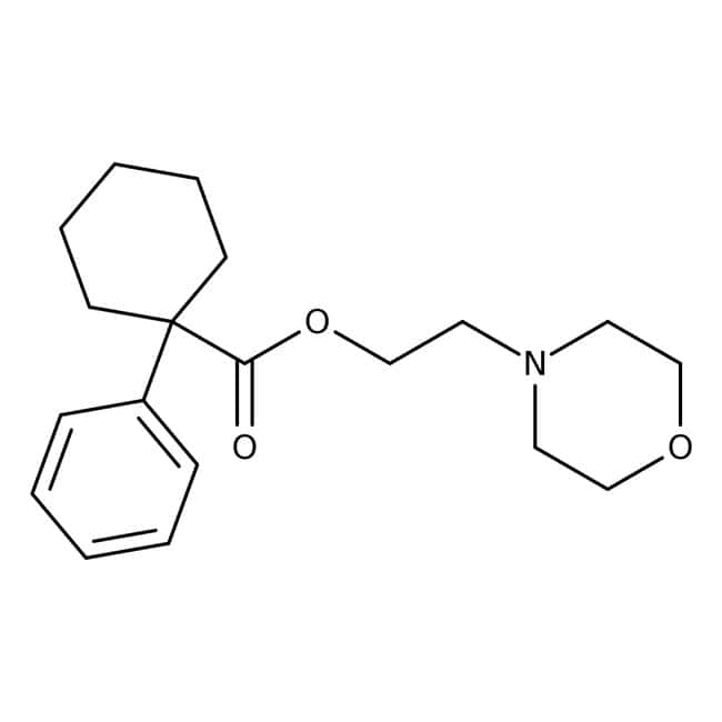 PRE-084 hydrochloride, Tocris Bioscience