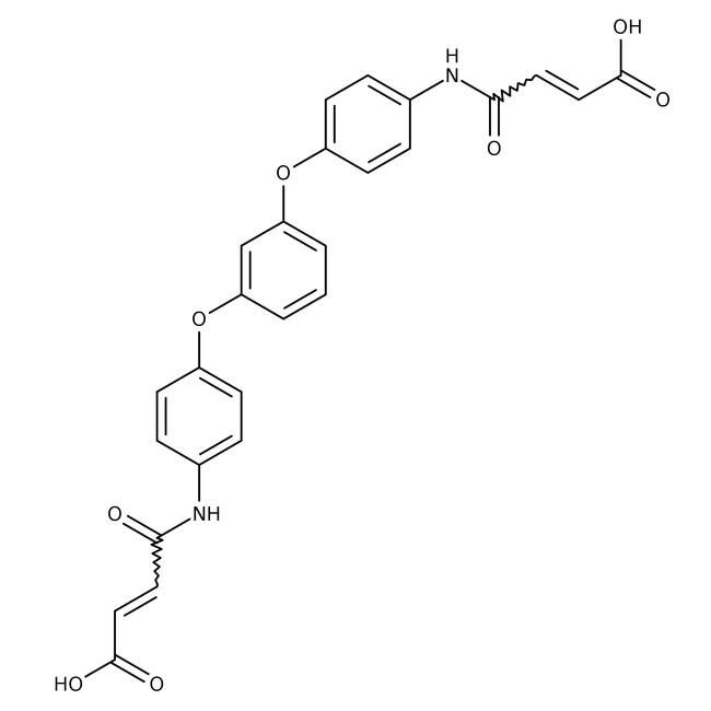 H2L5186303, Tocris Bioscience