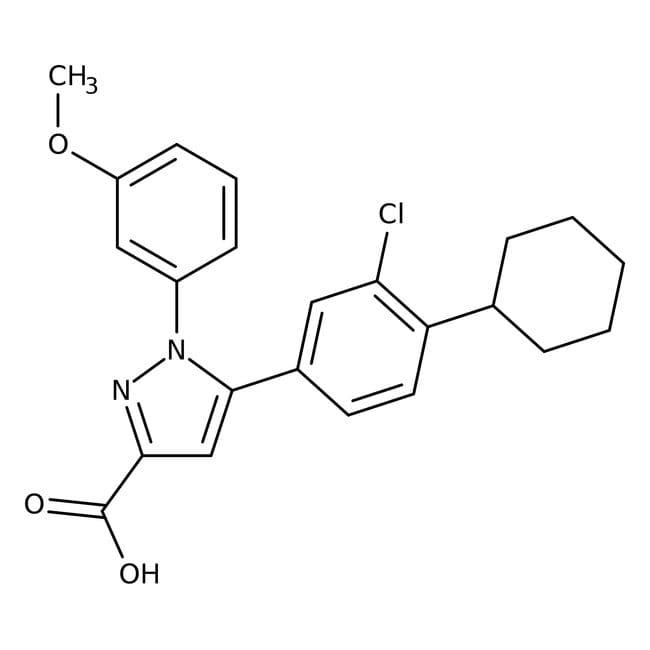 TC LPA5 4, Tocris Bioscience