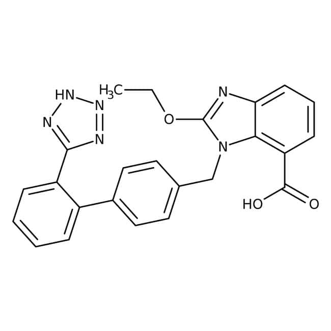 Candesartan, Tocris Bioscience