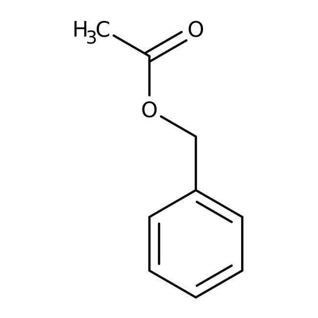 Benzyl Acetate 99.0+%, TCI America™