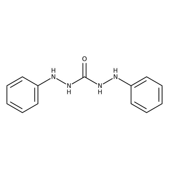 1,5-Diphenylcarbonohydrazide 98.0 %, TCI America