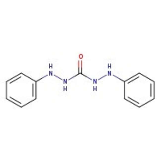 Alfa Aesar  1,5-Diphenylcarbazide, ACS