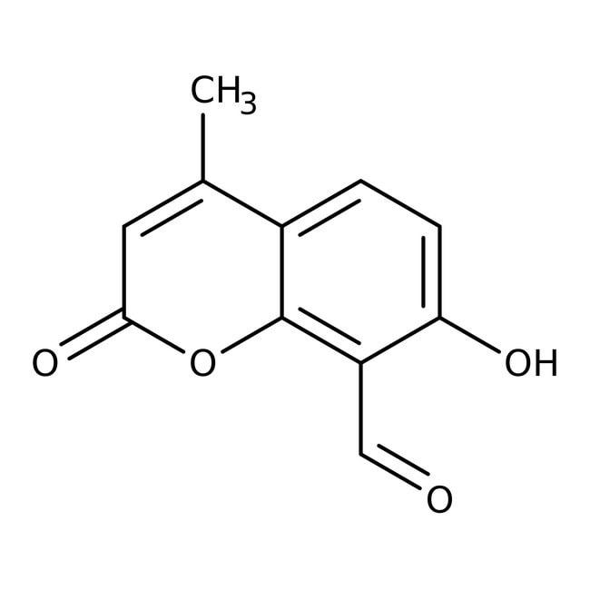 4 8C, Tocris Bioscience