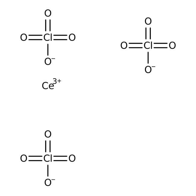 Alfa Aesar  Cerium(III) perchlorate hexahydrate, Reagent Grade