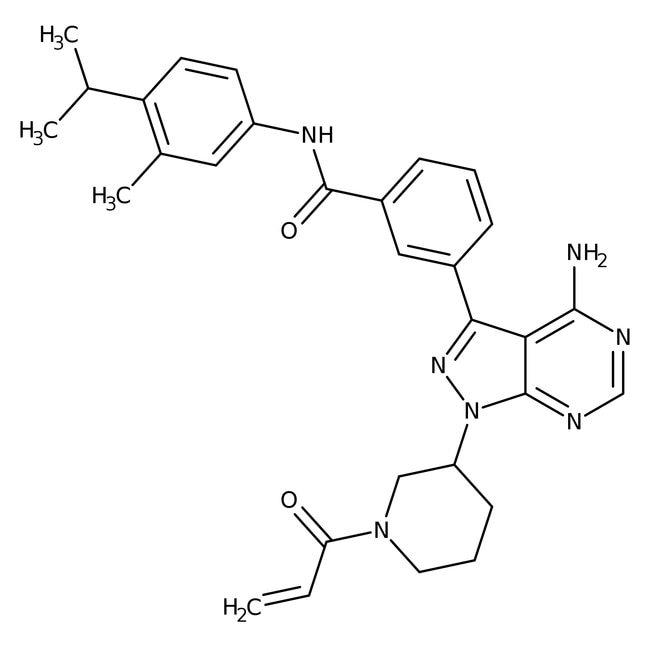 PF 06465469, Tocris Bioscience