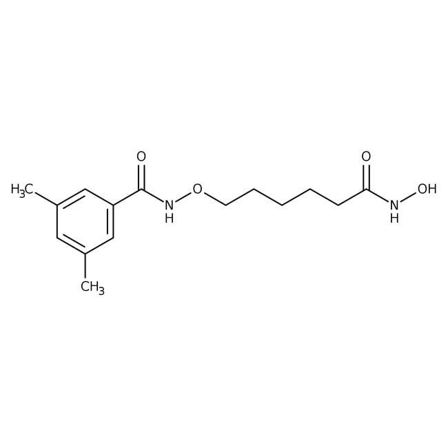 LMK 235, Tocris Bioscience