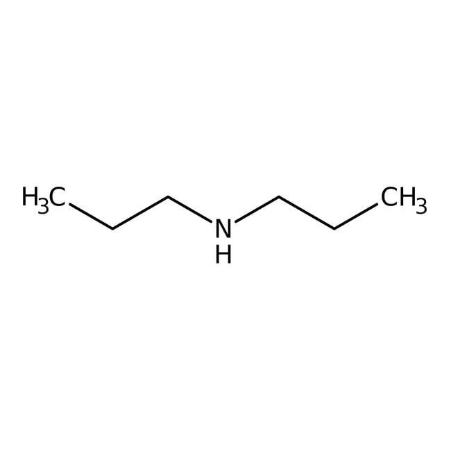 Dipropylamine, 99%, ACROS Organics™