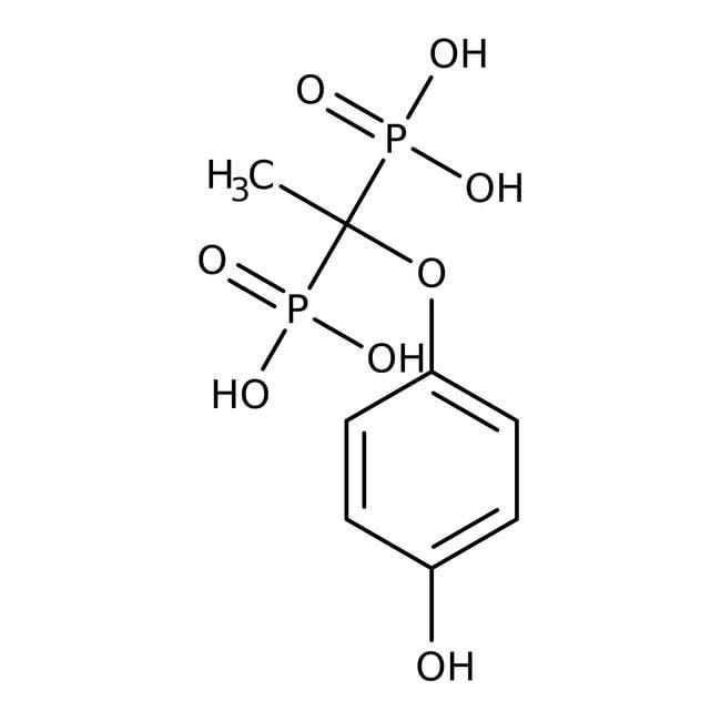 L-690,330, Tocris Bioscience