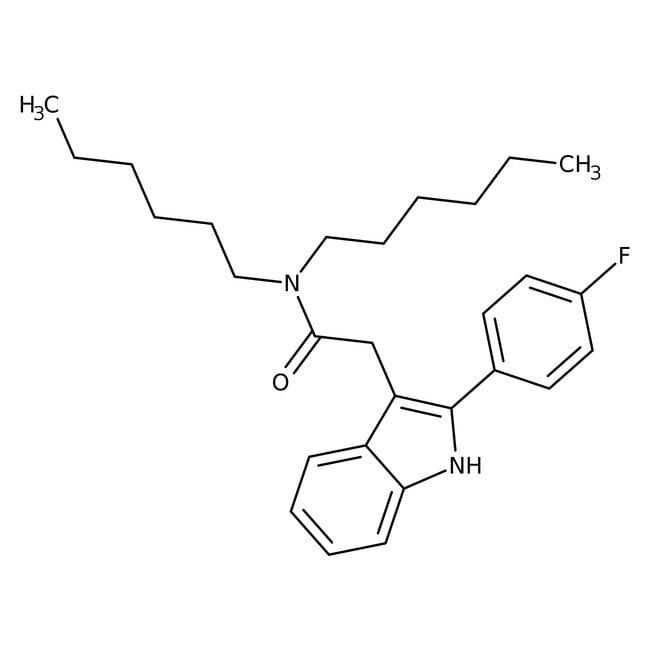 FGIN-1-27, Tocris Bioscience