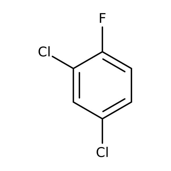 Alfa Aesar  1,3-Dichloro-4-fluorobenzene, 99%