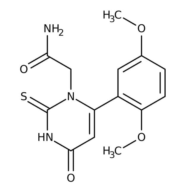 PF 06281355,  98%, Tocris Bioscience