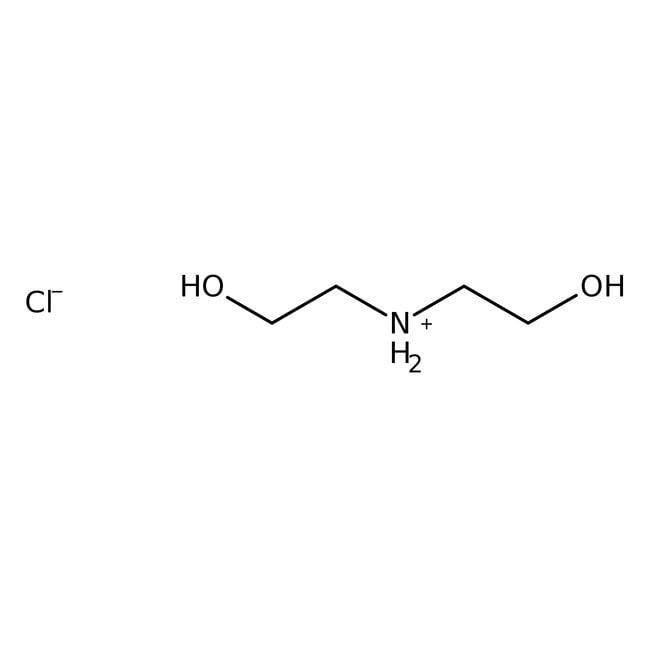 HYDRANAL™ - Coulomat CG, Reagent for coulometric KF titration (catholyte solution), Honeywell Fluka™: Alkanolamines Amines