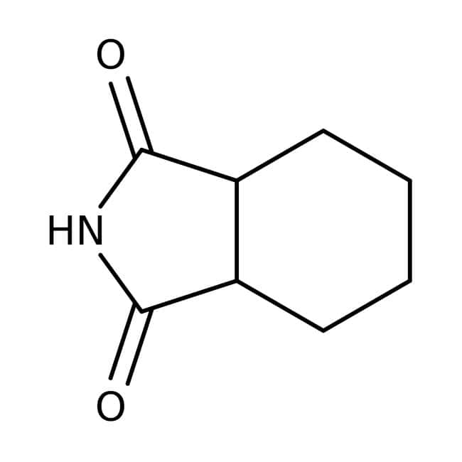 Hexahydrophthalimide 98.0+%, TCI America™