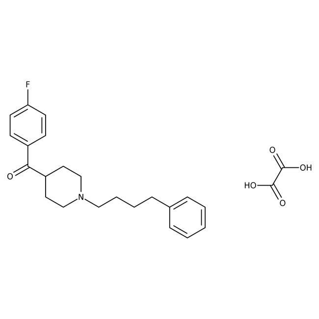 4F 4PP oxalate, Tocris Bioscience