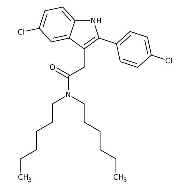 FGIN-1-43, Tocris Bioscience