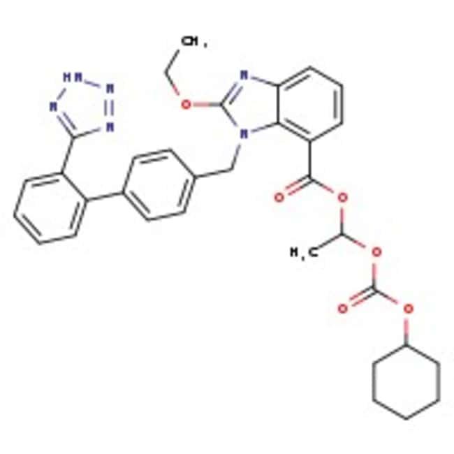 Candesartan cilexetil, Tocris Bioscience