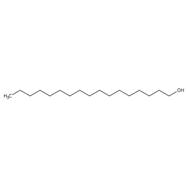 1-Heptadecanol 97.0 %, TCI America