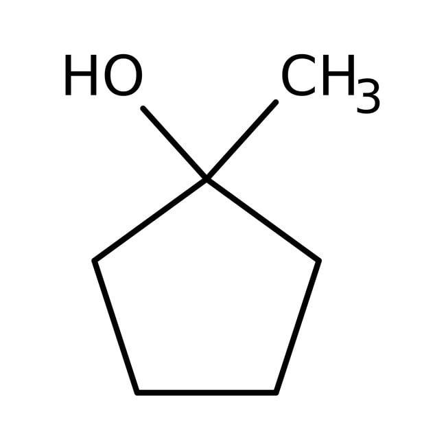 1-Methylcyclopentanol 98.0 %, TCI America