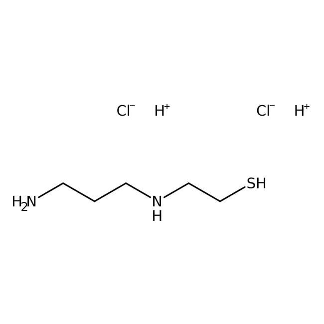 WR 1065, Tocris Bioscience™ 10mg WR 1065, Tocris Bioscience™