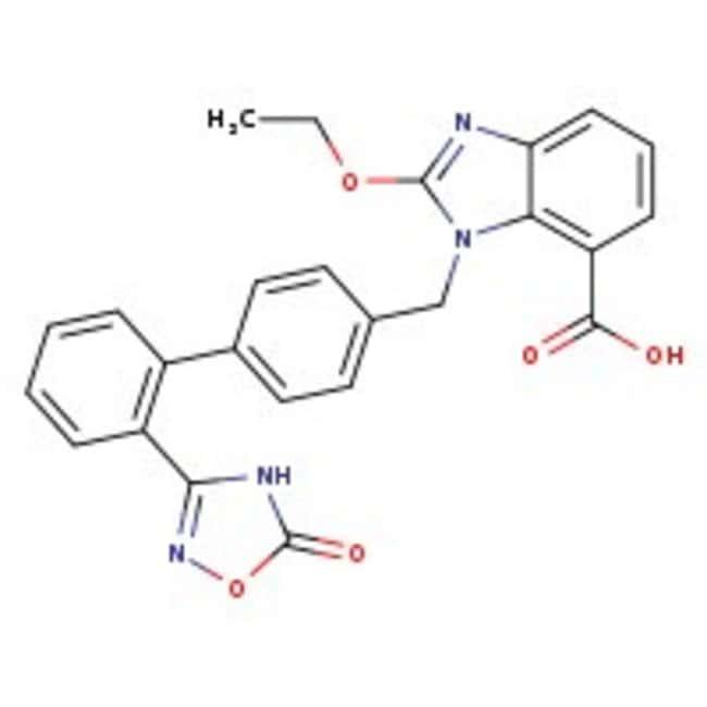 Azilsartan, Tocris Bioscience