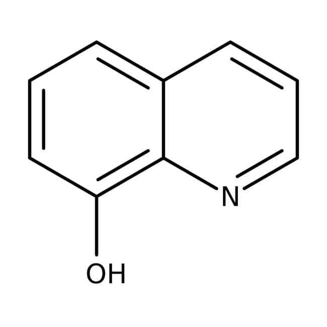 8-Hydroxyquinoline (Certified ACS), Fisher Chemical