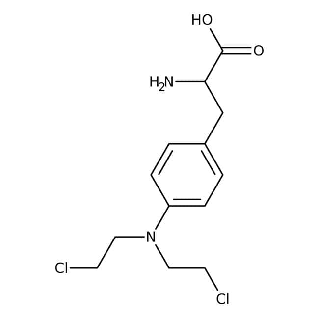 Melphalan, 94%, Acros Organics