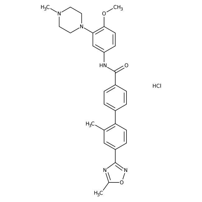 GR 127935 hydrochloride, Tocris Bioscience