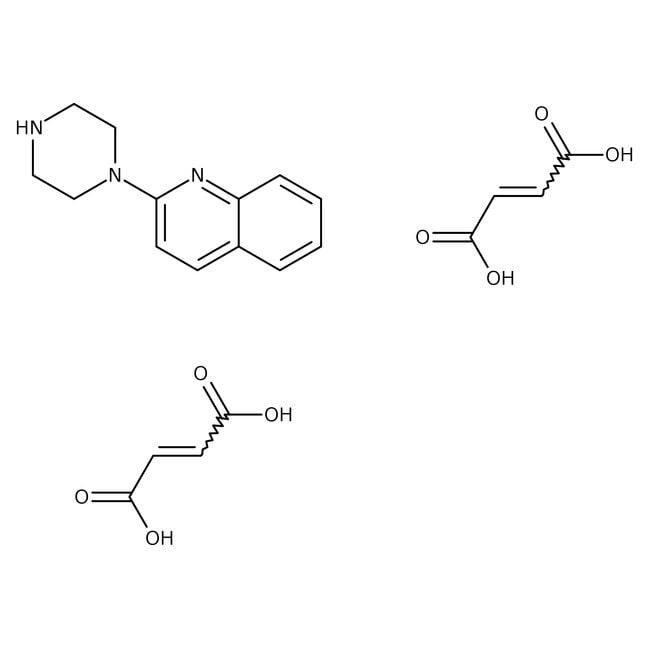 Quipazine dimaleate, Tocris Bioscience