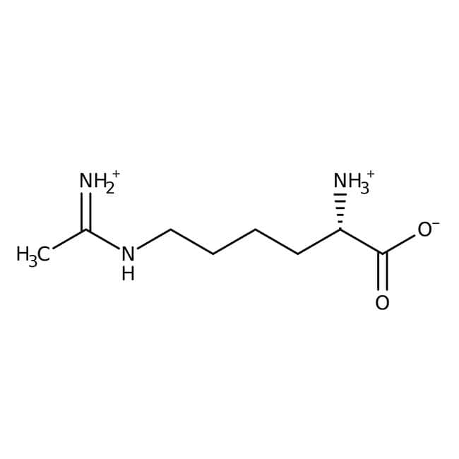 L-NIL hydrochloride, Tocris Bioscience