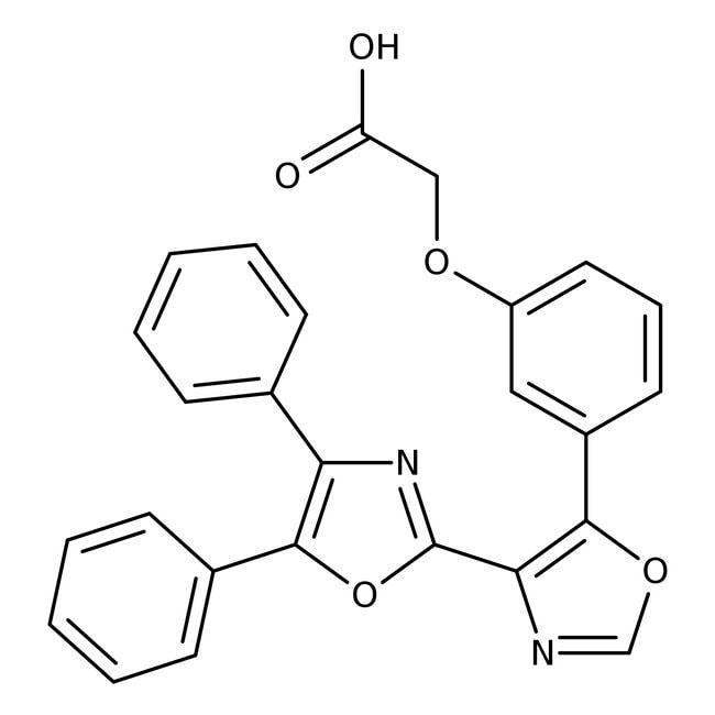BMY 45778, Tocris Bioscience