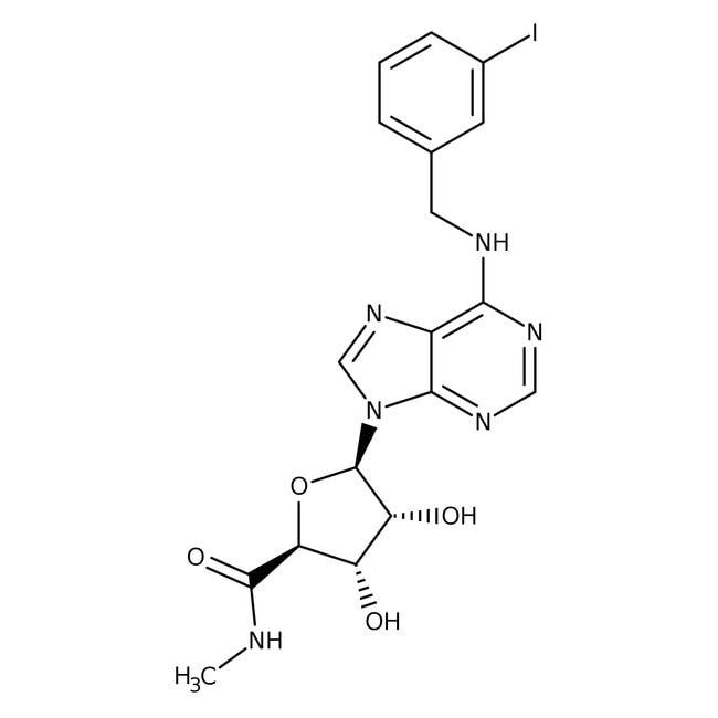 IB-MECA, Tocris Bioscience