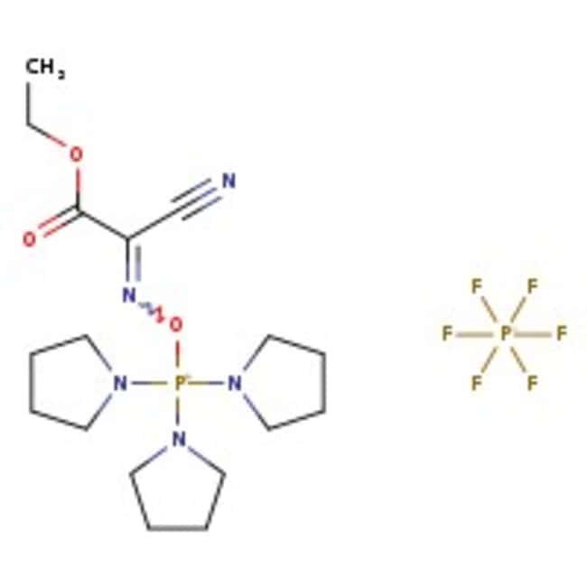 PyOxim, 97%, ACROS Organics™