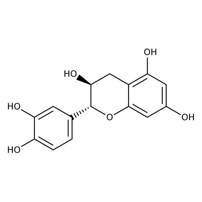 ( )-Catechin Hydrate 97.0 %, TCI America