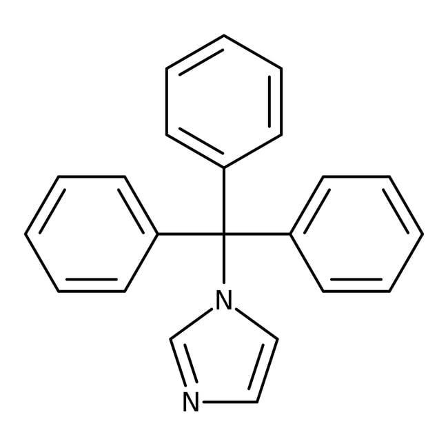 Alfa Aesar  1-Tritylimidazole, 98%