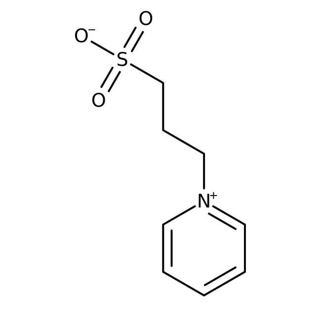 MilliporeSigma  NDSB-201, Calbiochem ,