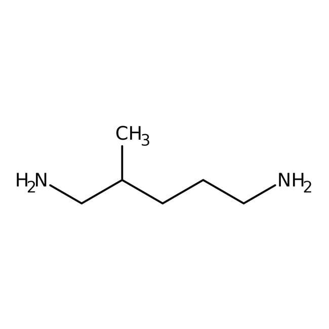 2-Methyl-1,5-diaminopentane 98.0+%, TCI America™