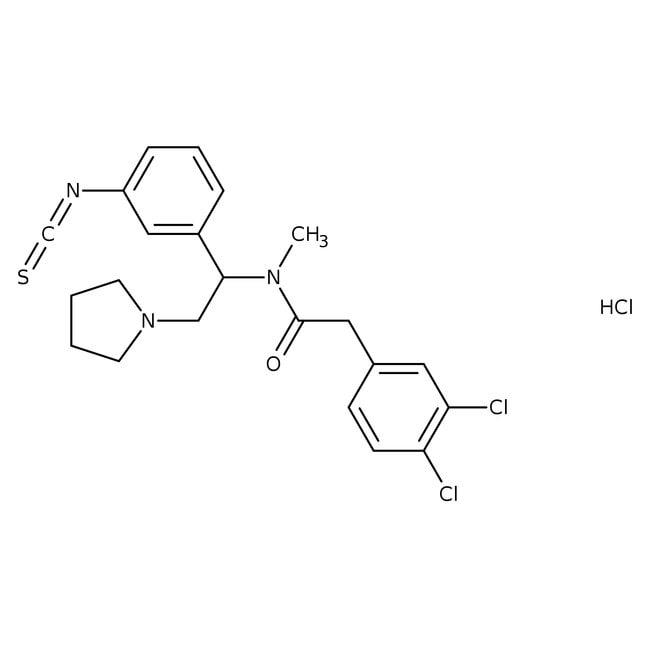 DIPPA hydrochloride, Tocris Bioscience