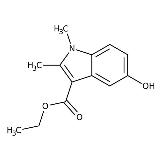 Mecarbinate 98.0+%, TCI America™