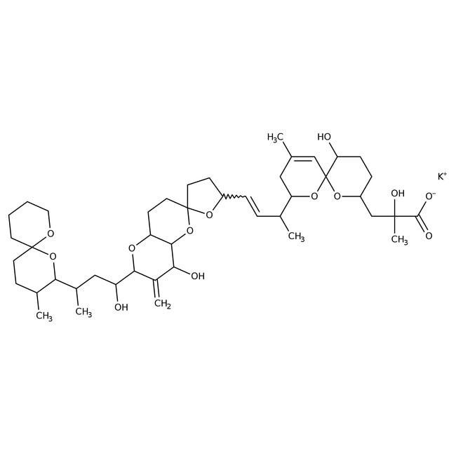 n-Octyl-β-D-Glucopyranoside, MP Biomedicals™