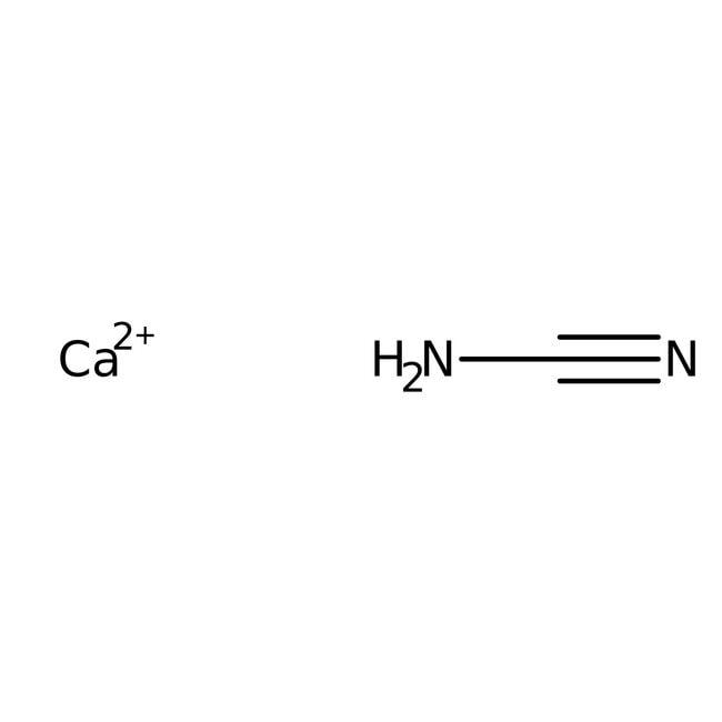 Alfa Aesar™Calcium cyanamide, tech. 500g Alfa Aesar™Calcium cyanamide, tech.