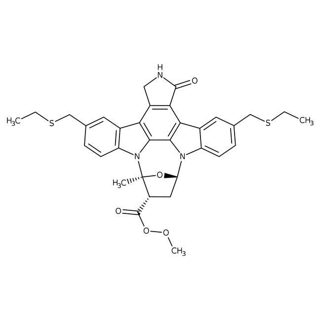 CEP 1347, Tocris Bioscience