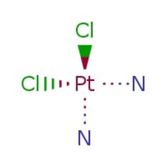 Cisplatin, Tocris Bioscience
