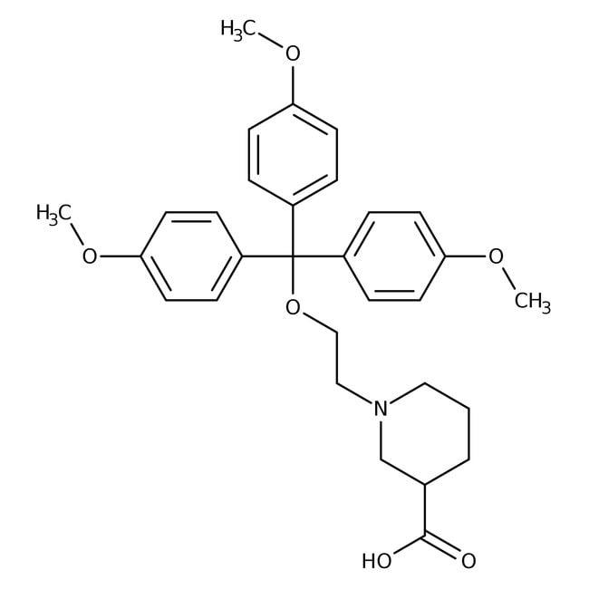 (S)-SNAP 5114, Tocris Bioscience