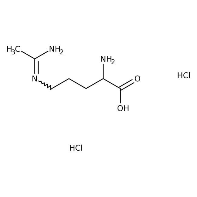 L-NIO dihydrochloride, Tocris Bioscience