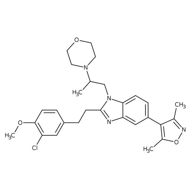 SGC-CBP30, Tocris Bioscience