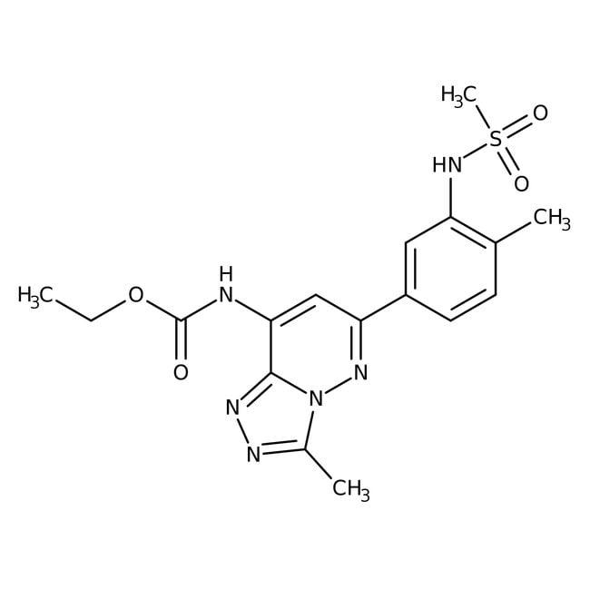 Bromosporine, Tocris Bioscience