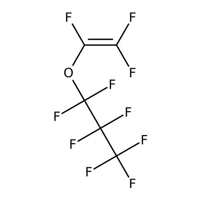 Perfluoropropoxyethylene 98.0 %, TCI America