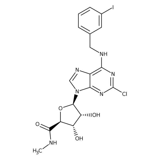2-Cl-IB-MECA, Tocris Bioscience