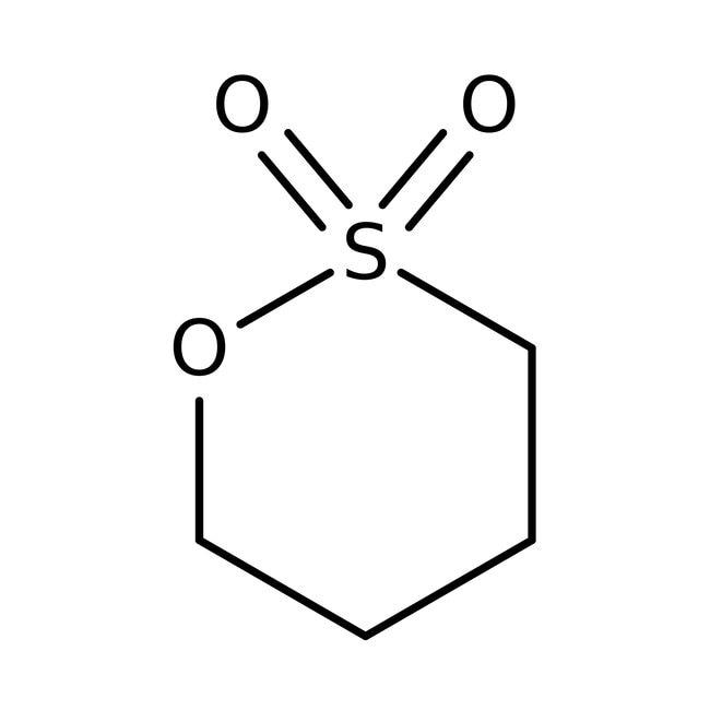 1,4-Butanesultone 99.0+%, TCI America™